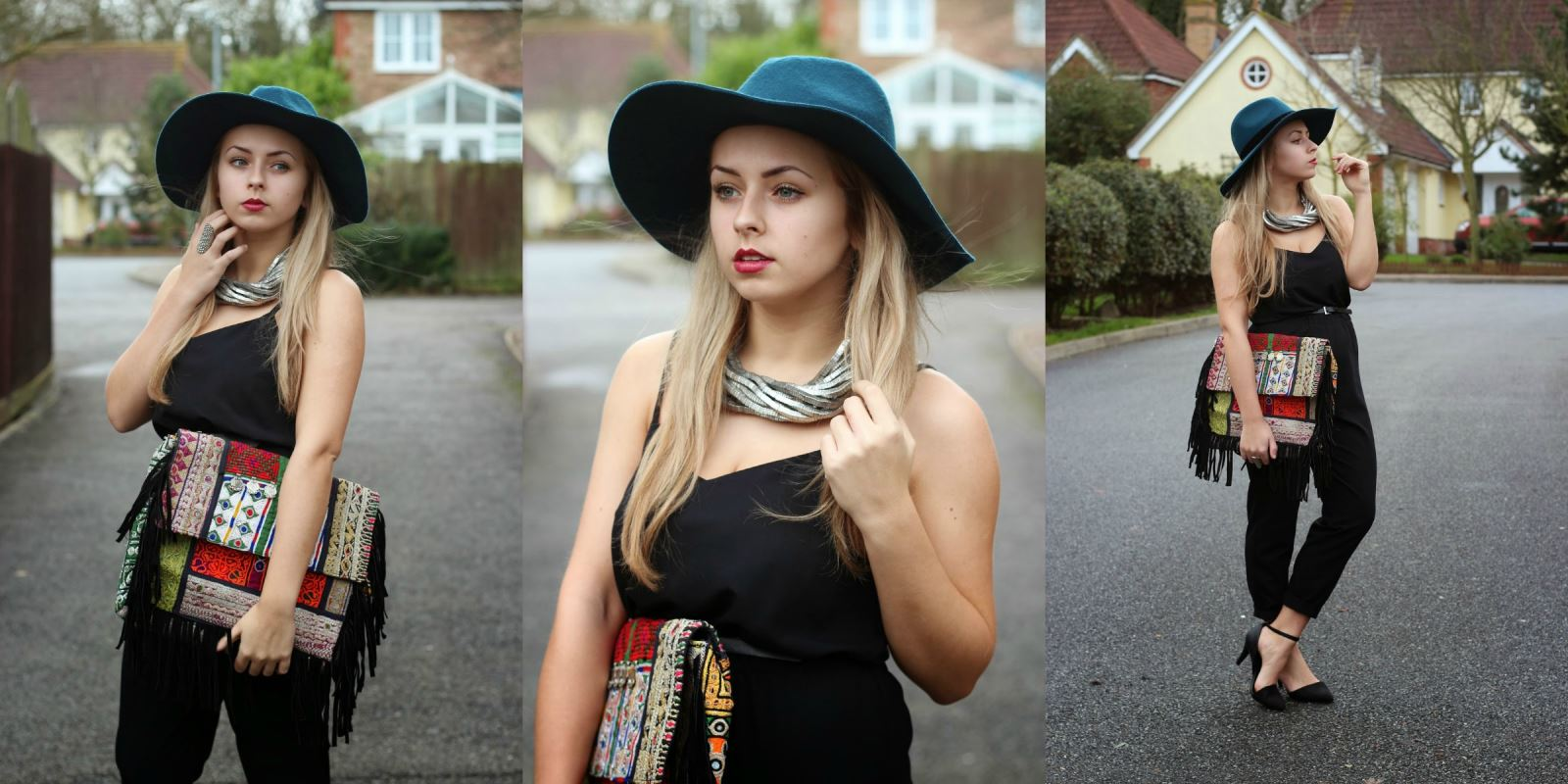 Fashion Friday: London the Stylish Way with Charlotte Hole-704