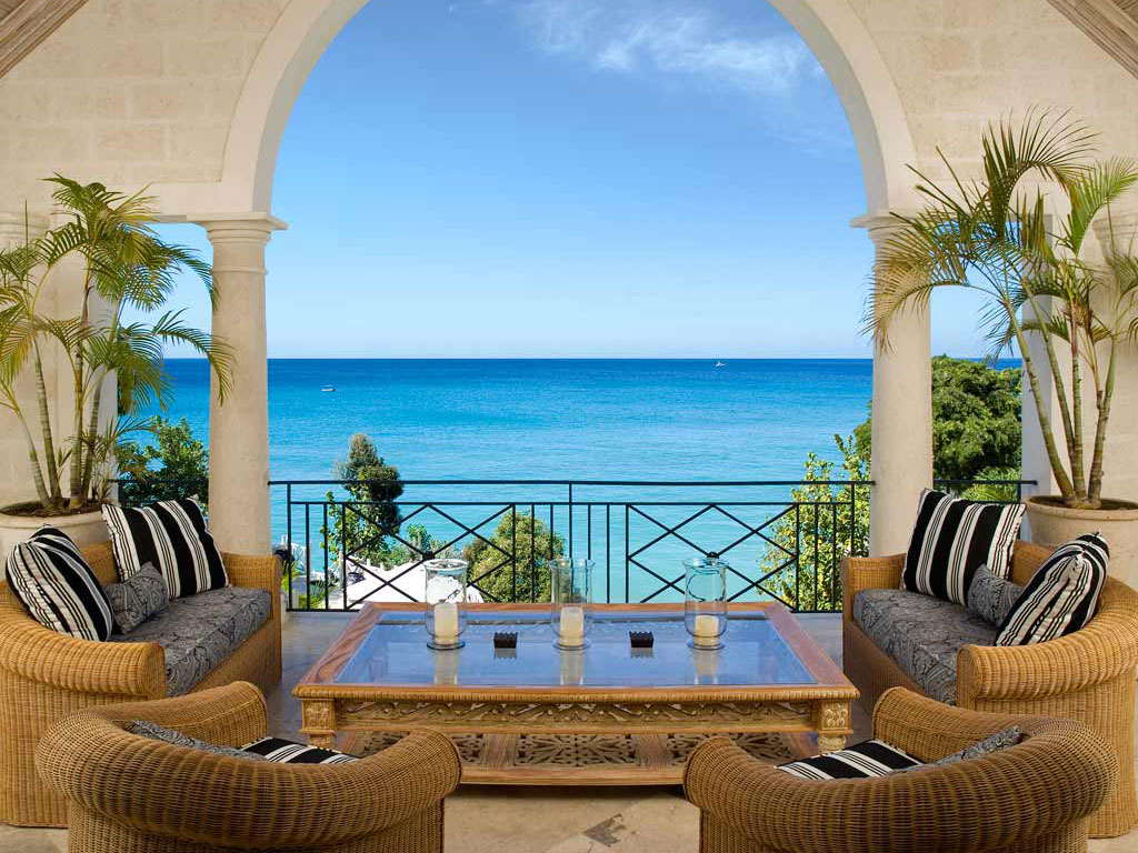 cove_spring_house_barbados