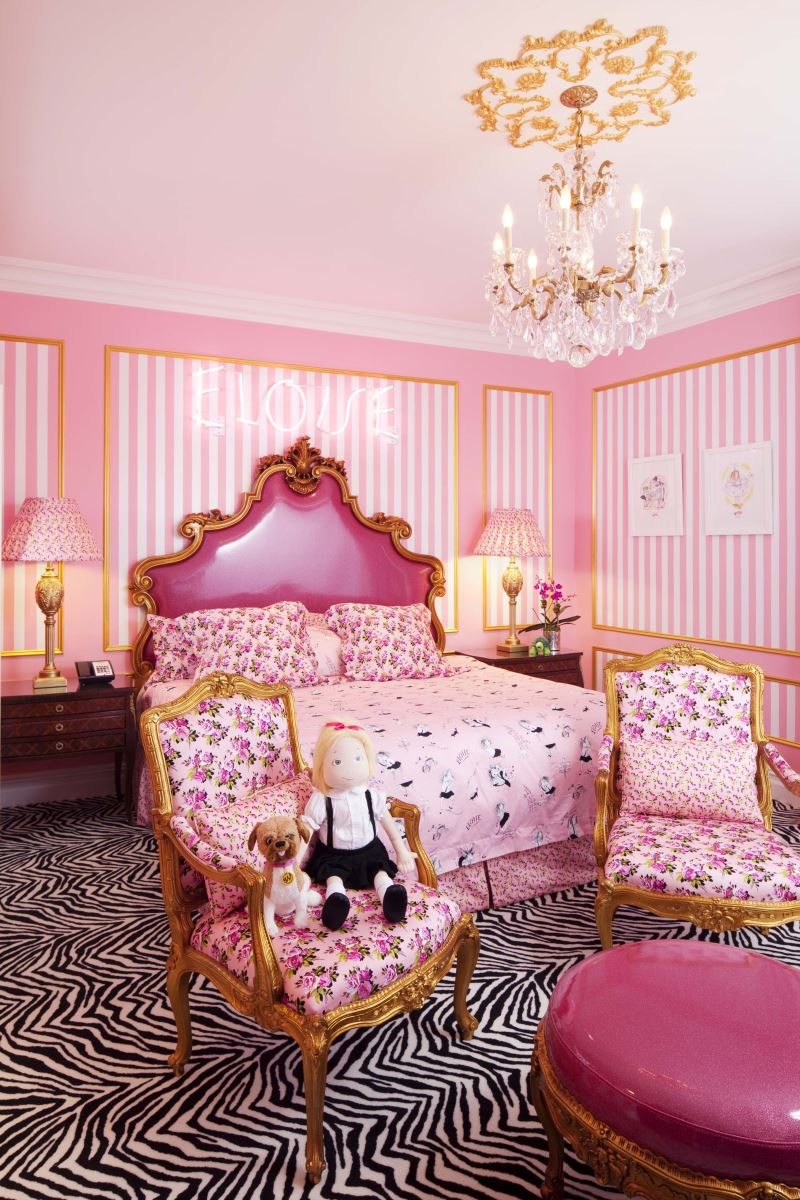 eloise-suite-the-plaza-new-york