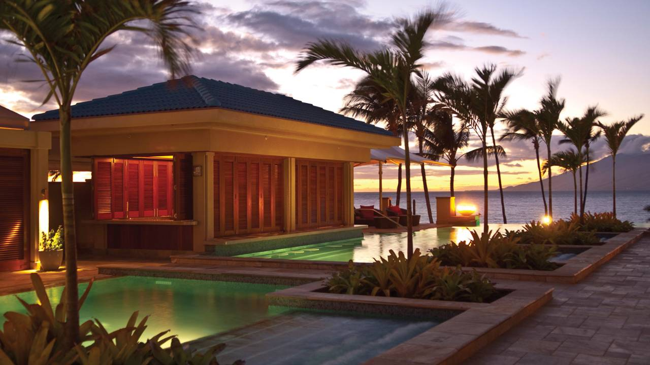 four-seasons-maui-room-suggestion