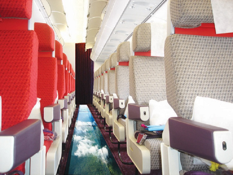 glass-bottomed-plane-room-suggestion