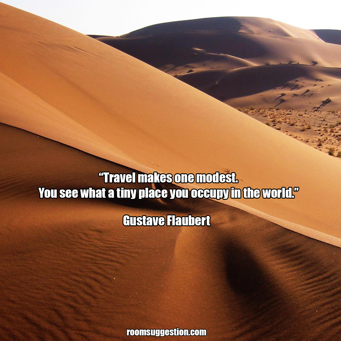gustave-flaubert-travel