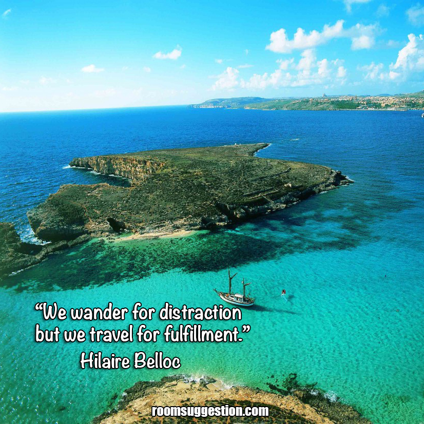 hilaire-belloc-travel-quote
