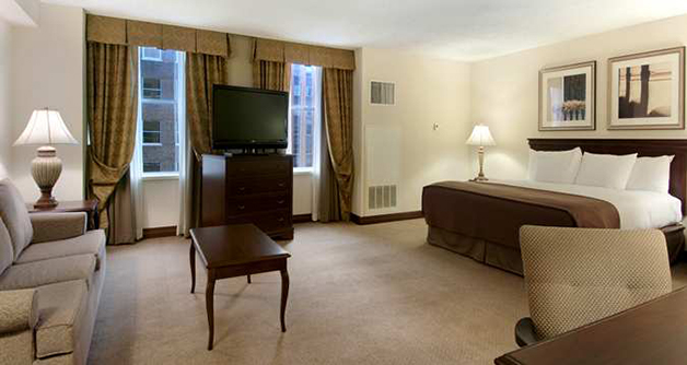 hilton-fort-worth-room-suggestion