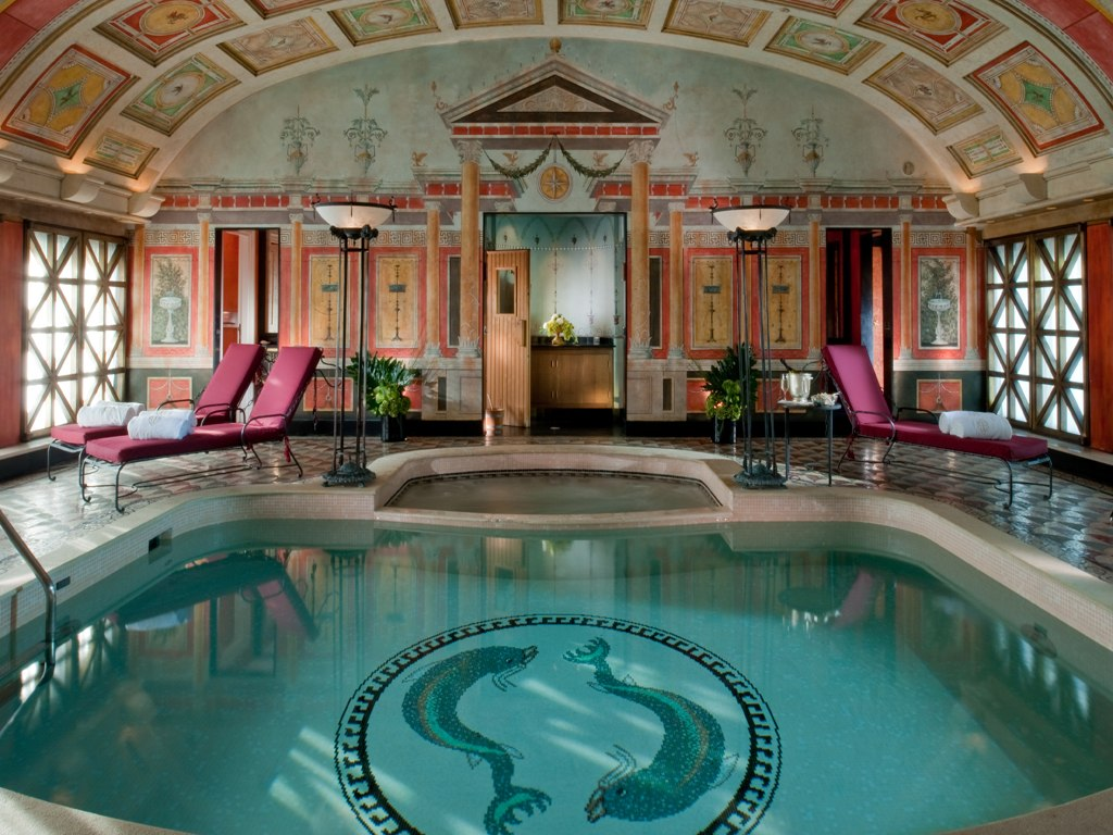 hotels italy milan