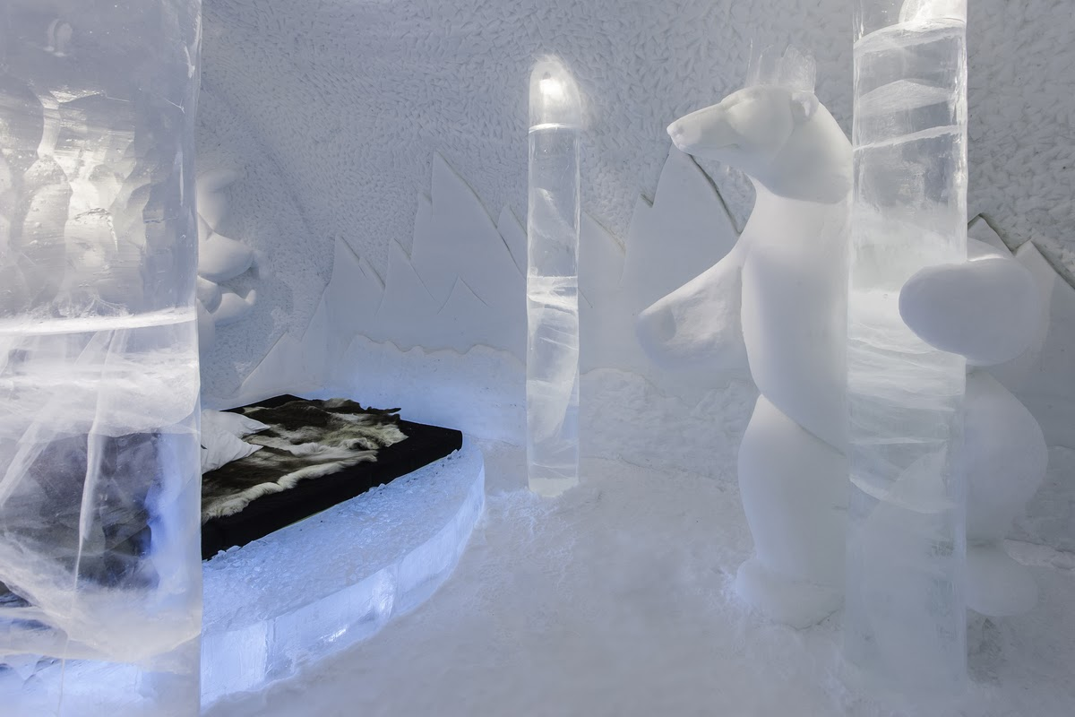 icehotel-bear-room-suggestion