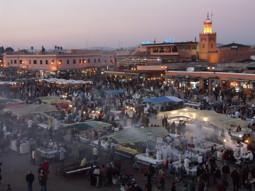 jemaa%20el%20fna%20room%20suggestion