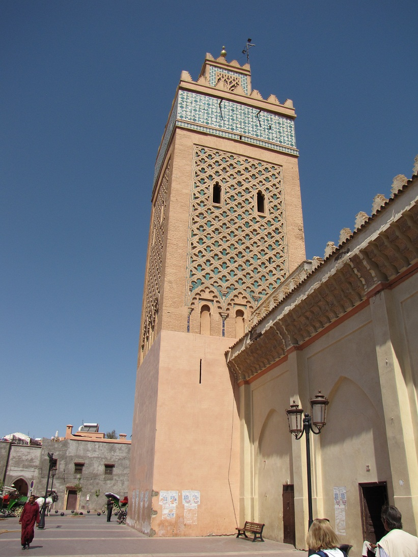 kasbah%20mosque%20room%20suggestion