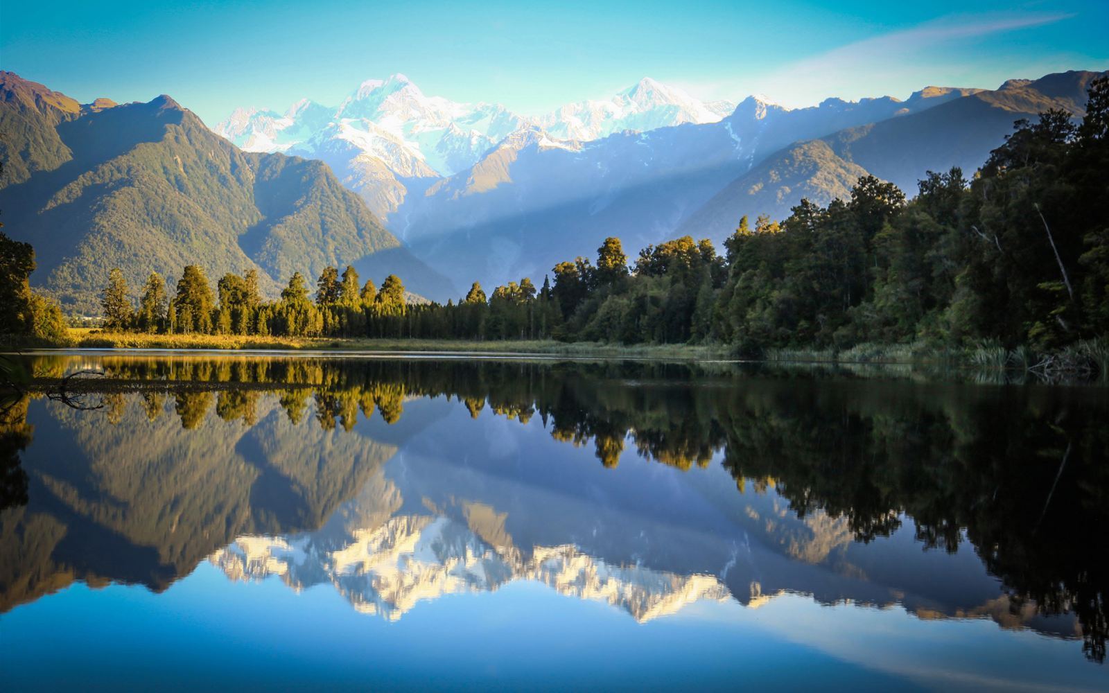 Destination of the week: New Zealand-635