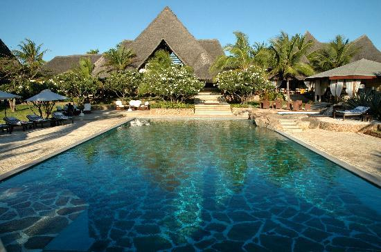 The Coolest Pools in Africa-638