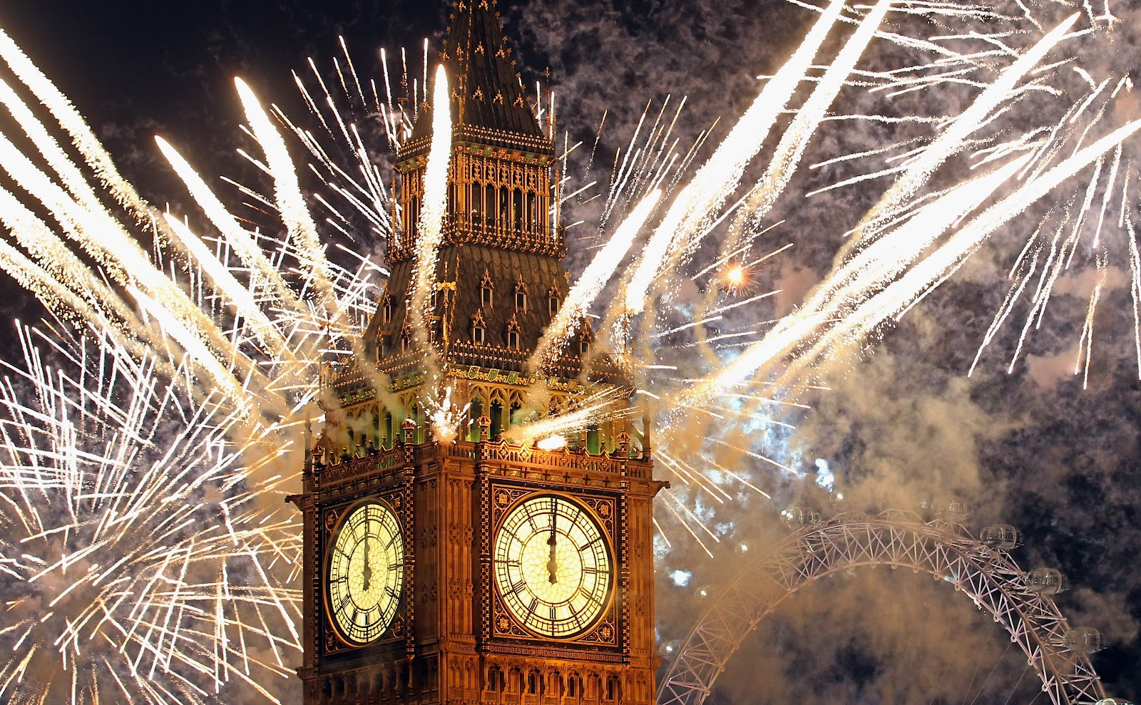 london-new-years-big-ben-room-suggestion