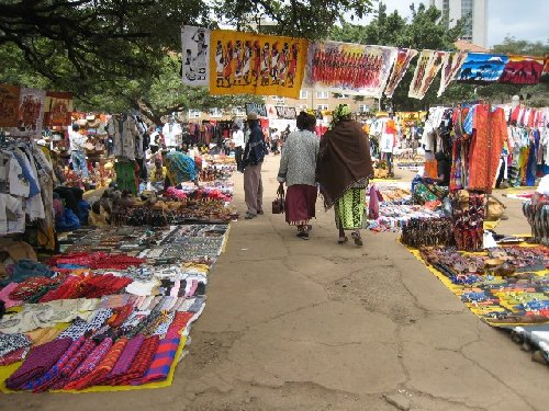 maasai-market-nairobi-room-suggestion
