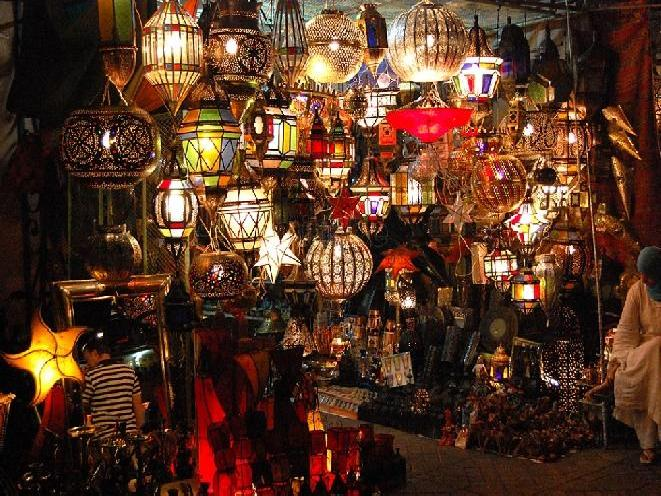 marrakech-souk%20room%20suggestion