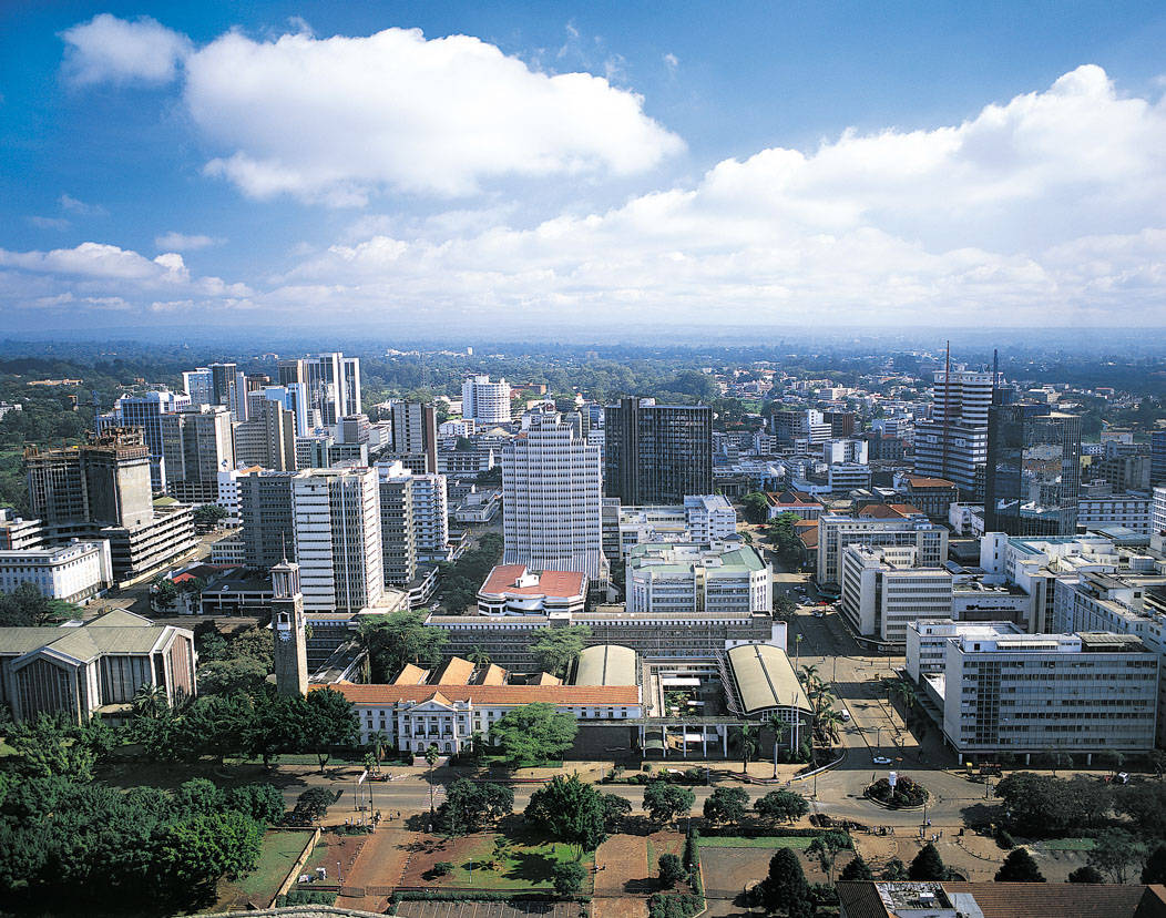 Wish You Were Here: Nairobi-659