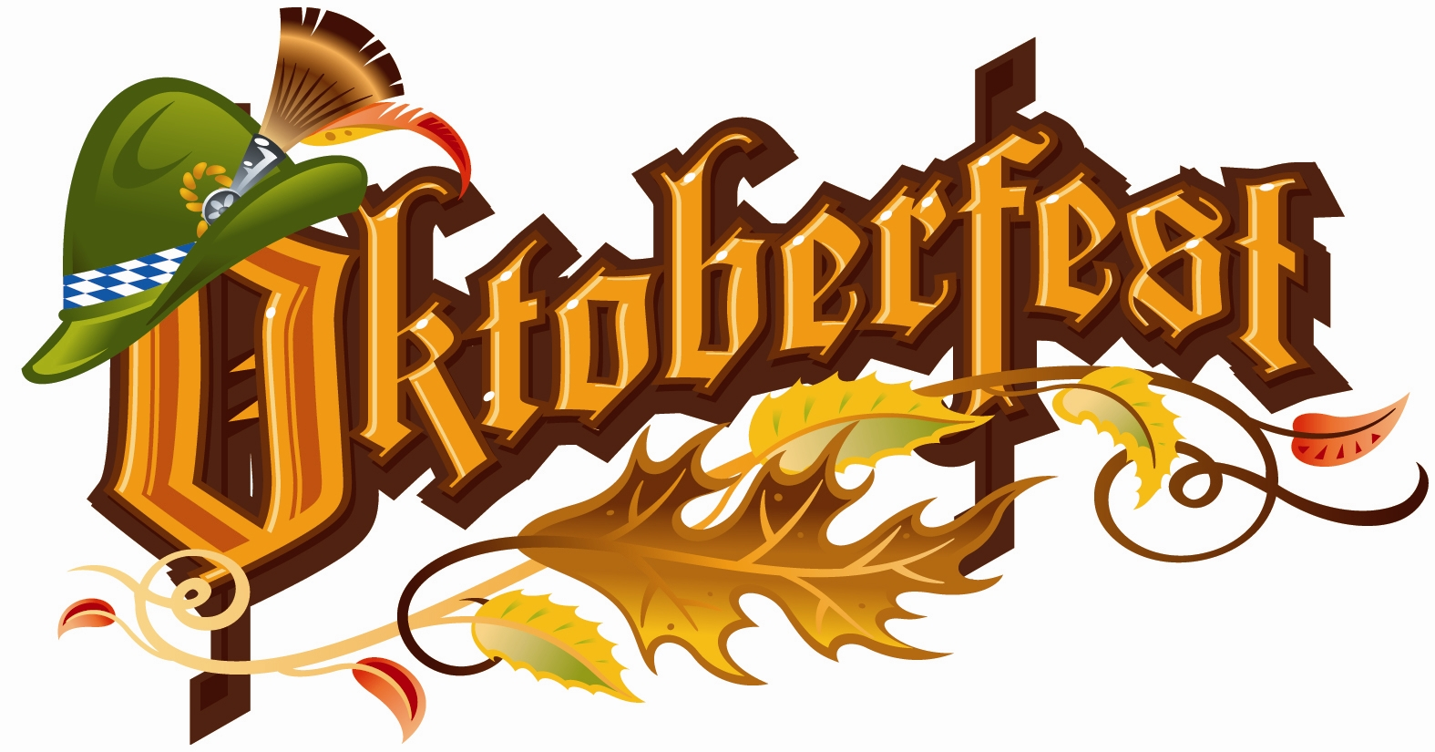 Top Ten Things You Should Know about Oktoberfest-267