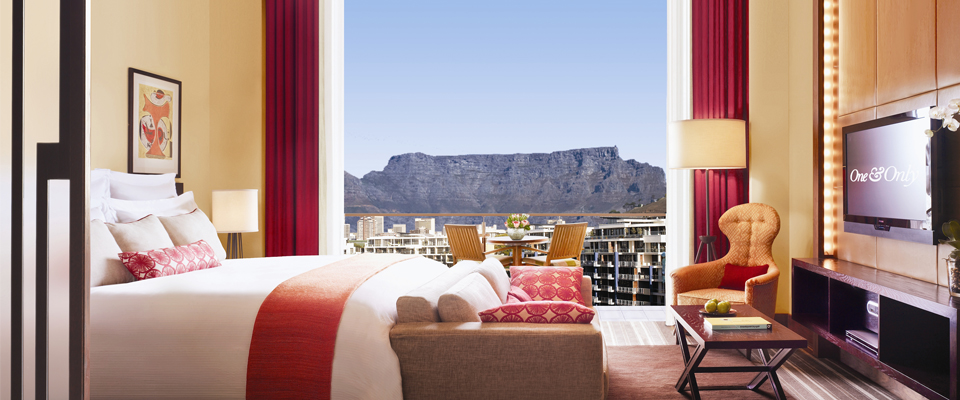 one-and-only-cape-town-room-suggestion