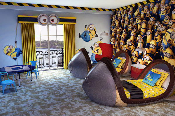 os-despicable-me-rooms-loews-portofino-bay-hotel
