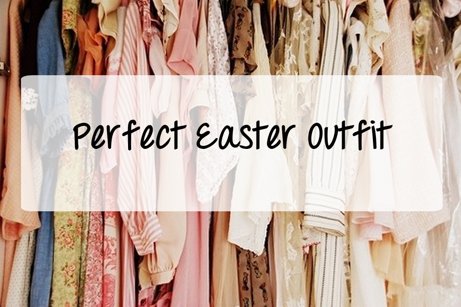 perfect-easter-outfit