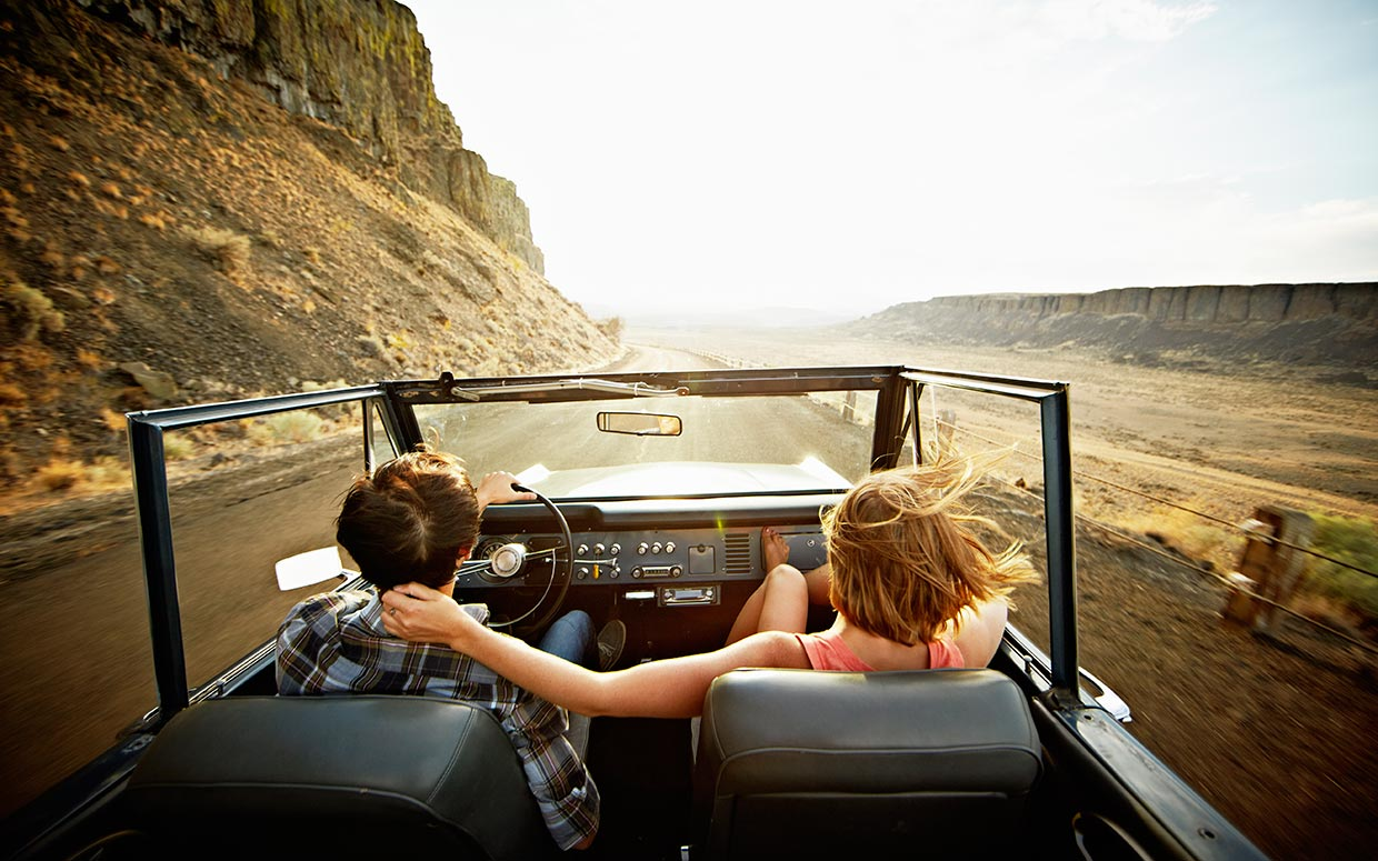 Ten Tips for the Perfect Road Trip -564