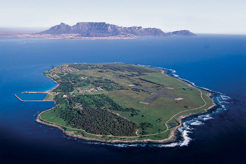 robben-island-south-africa-room-suggestion