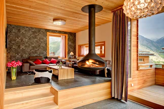 saas_fee_room_suggestion