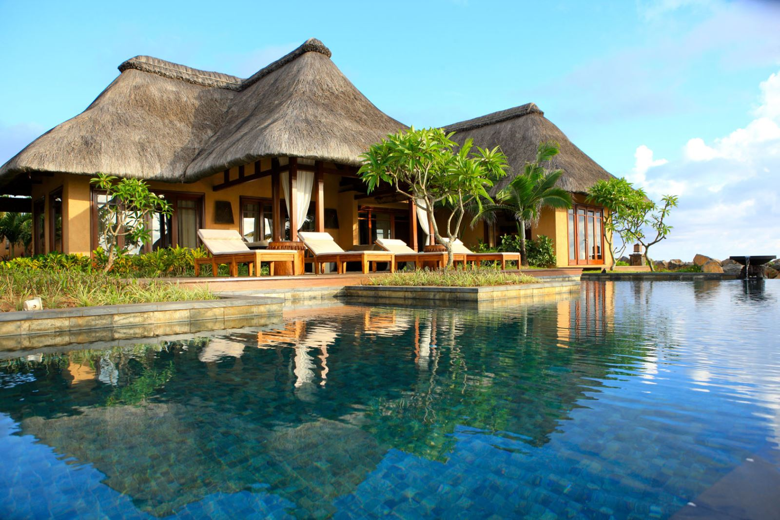 Room with a View: Villa 217 at Shanti Maurice a Nira Mauritius-214