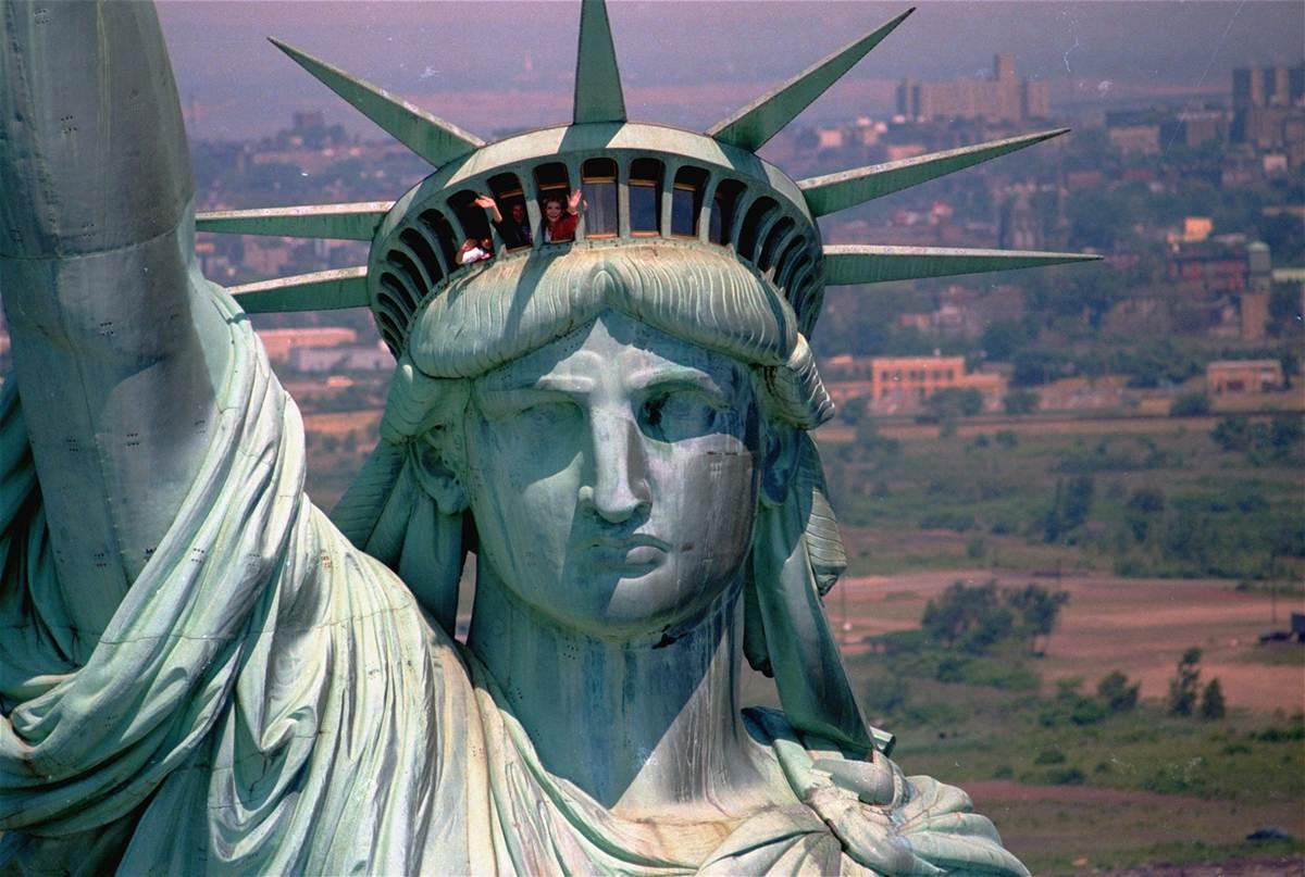 liberty reallife de