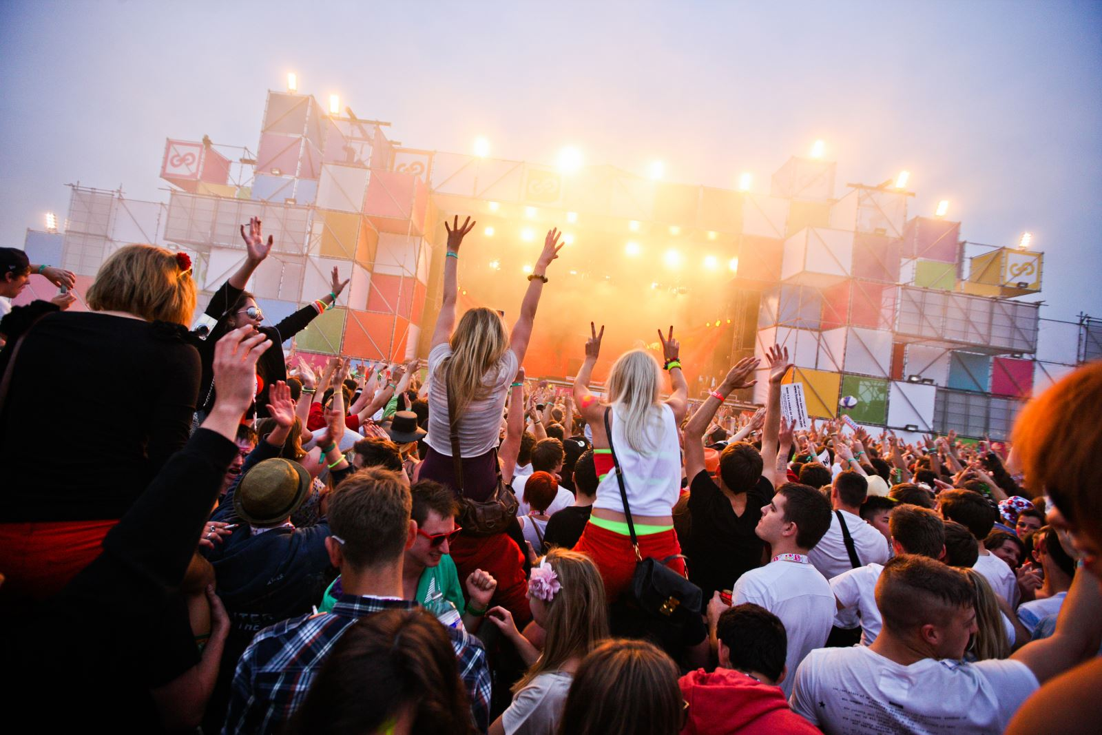 10 European Summer Festivals-201