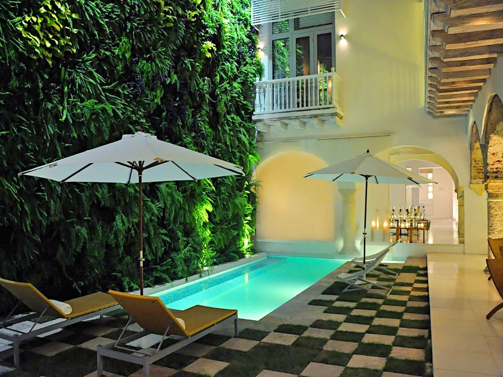 tcherassi-hotel-spa-cartagena-colombia
