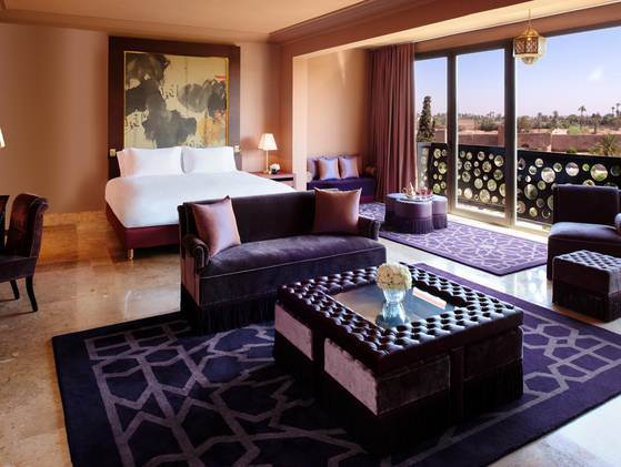 the%20pearl%20marrakech1%20room%20suggestion
