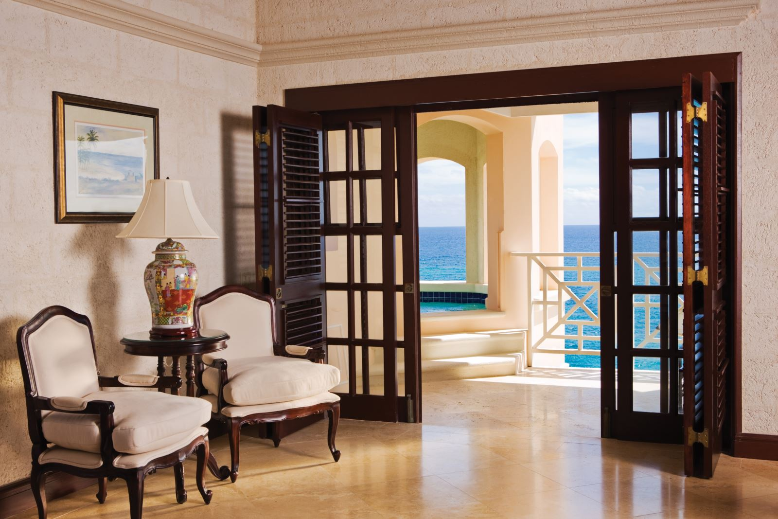 Rooms: Six Barbados Hotels As Rihanna Celebrates Her Birthday