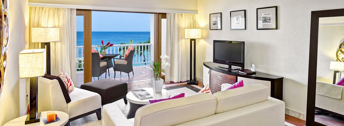 the-House-ocean-suite-barbados
