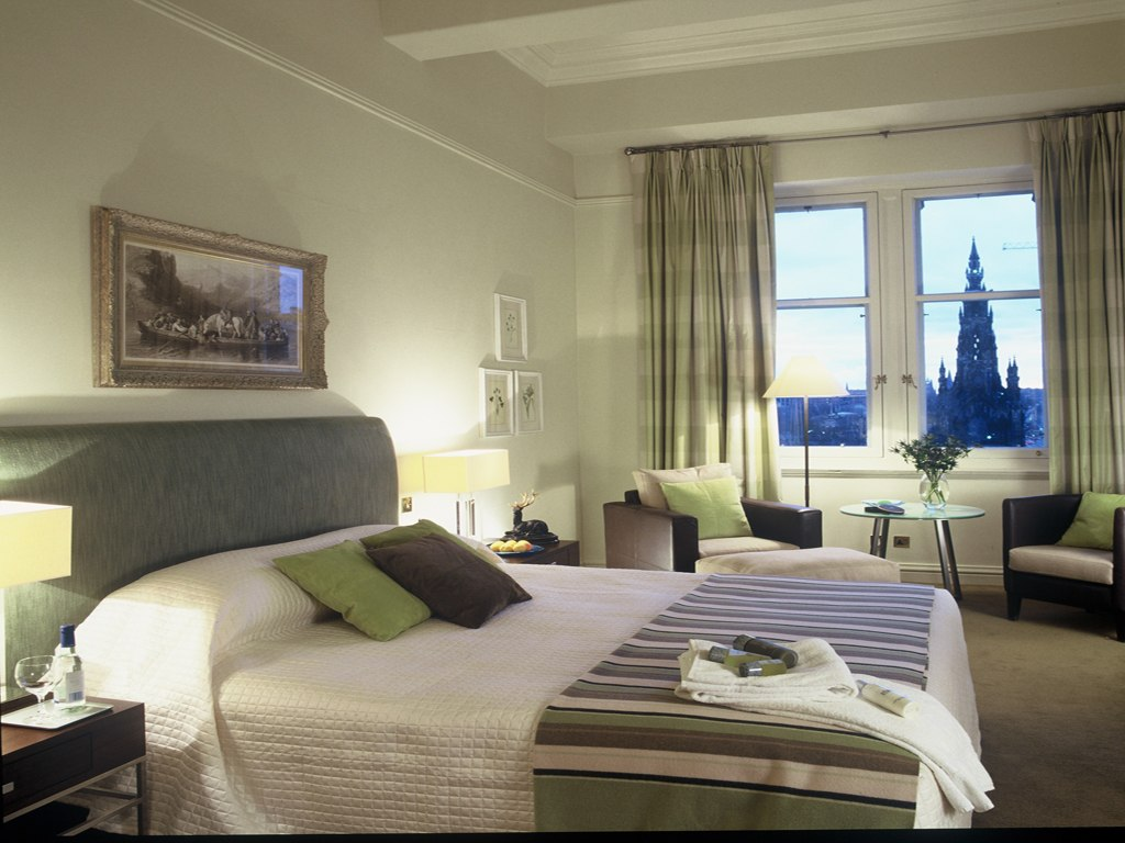 the-balmoral-edinburgh-room-suggestion