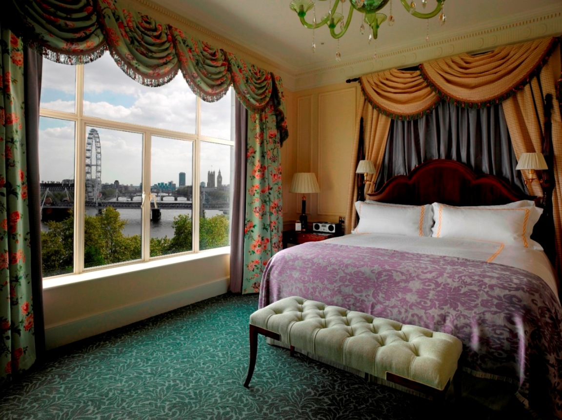 the-savoy-hotel-london-edwardian-river-view-suite