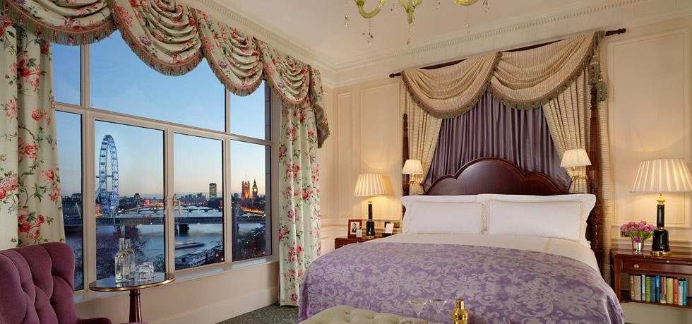 the-savoy-one-bedroom-suite-river-view-room-suggestion