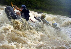 white-water-rafting-tugela-south-africa